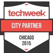 TechWeek_Chicago2015