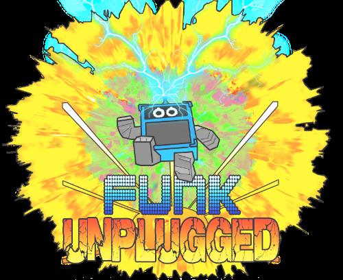 Funk_CoverArt_updated.png