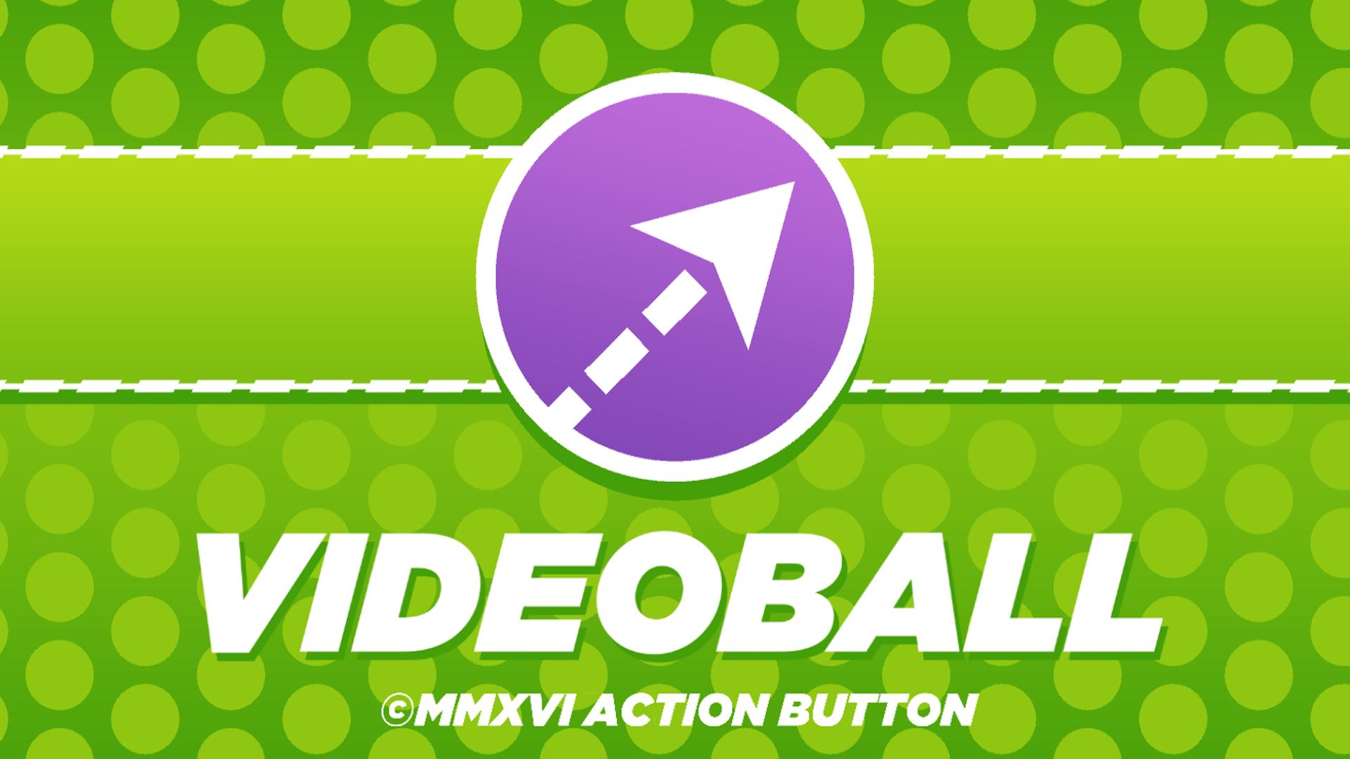VIDEOBALL_greenbg