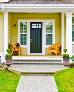 stock-photo-entrance-of-a-house-74536378.jpg