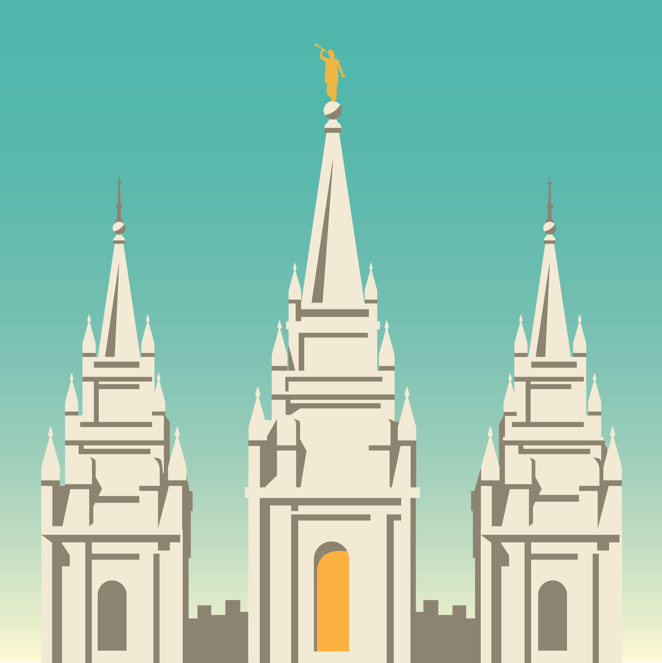 Salt Lake Icon Set_04-08.jpg