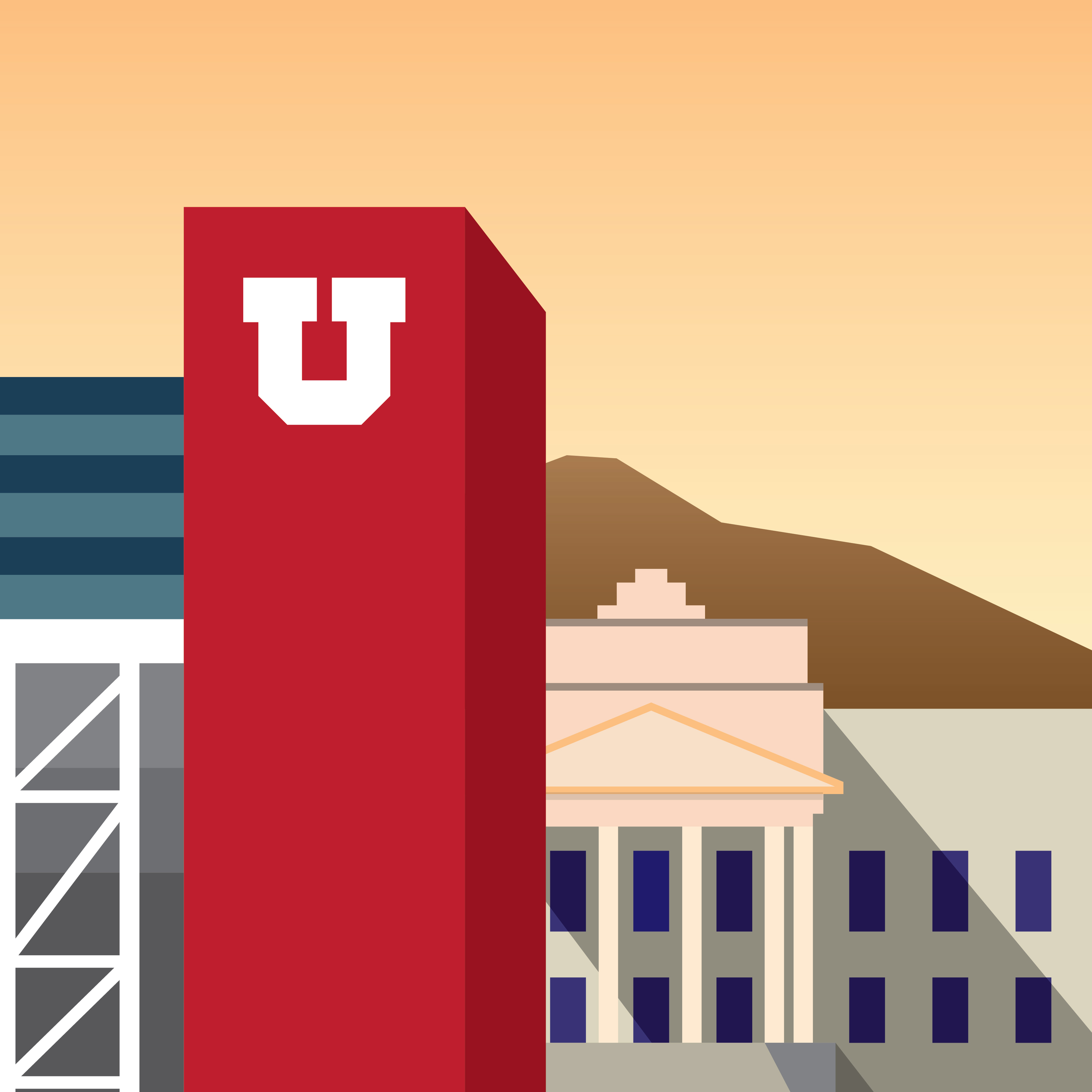 Salt Lake Icon Set_04-12.jpg