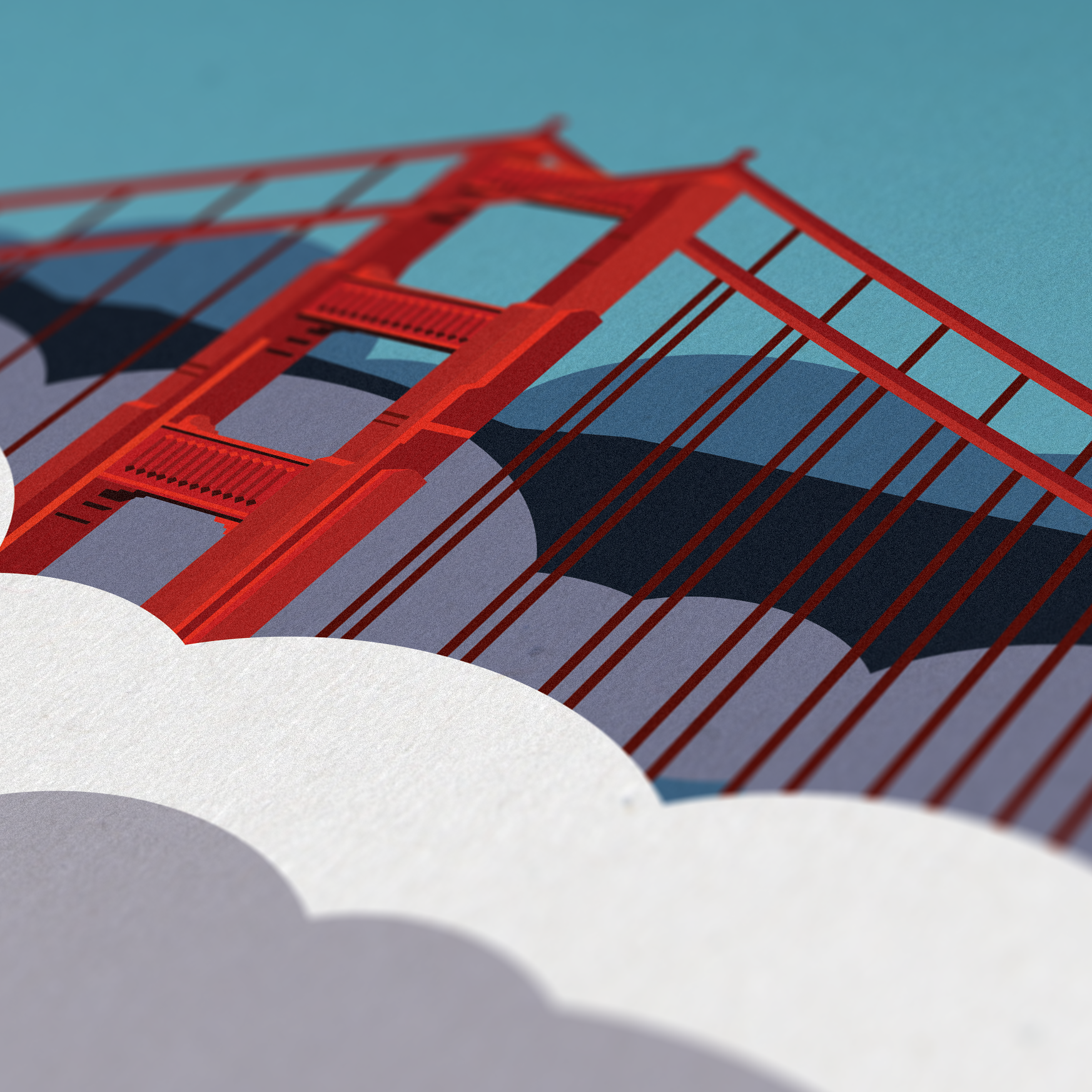 GoldenGate_Bridge_v05-DETAIL.png