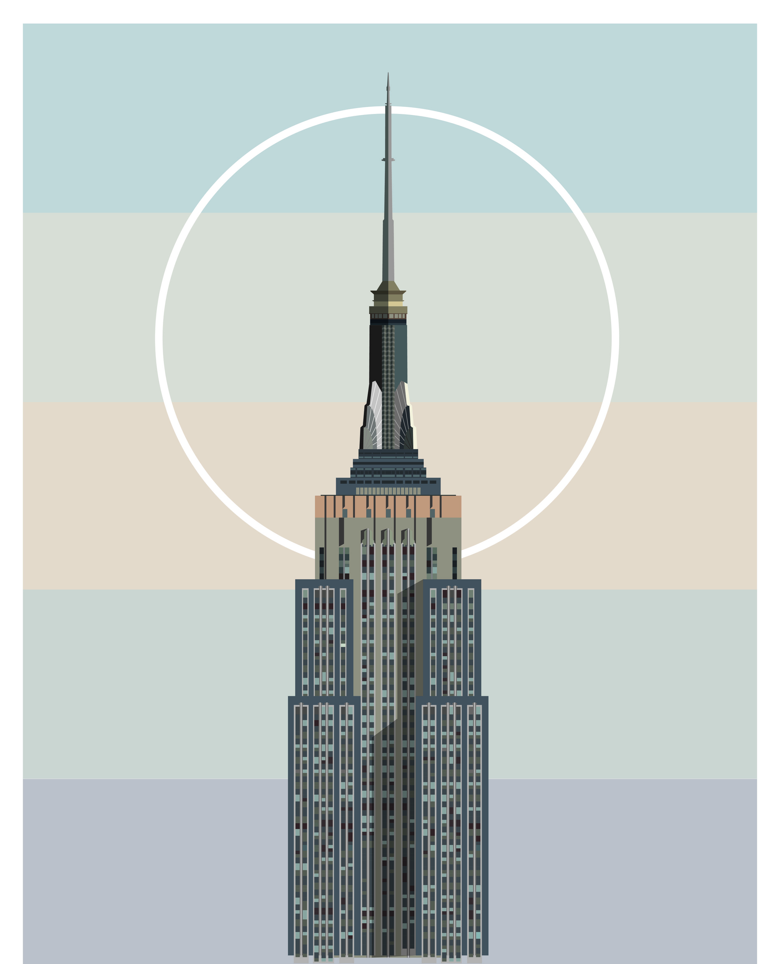 Empire_State_Building_v06-02.jpg