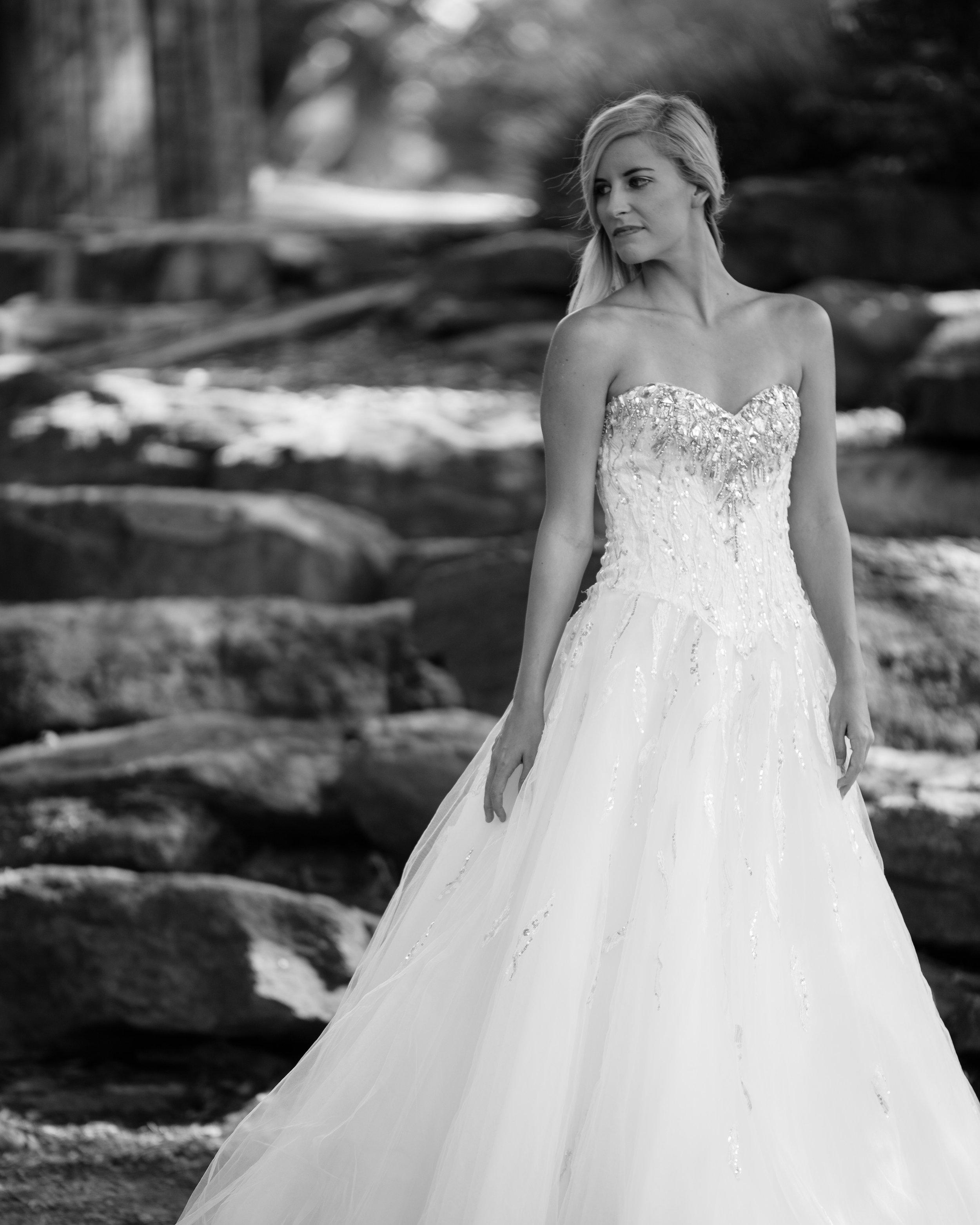 Bridal-8384.jpg
