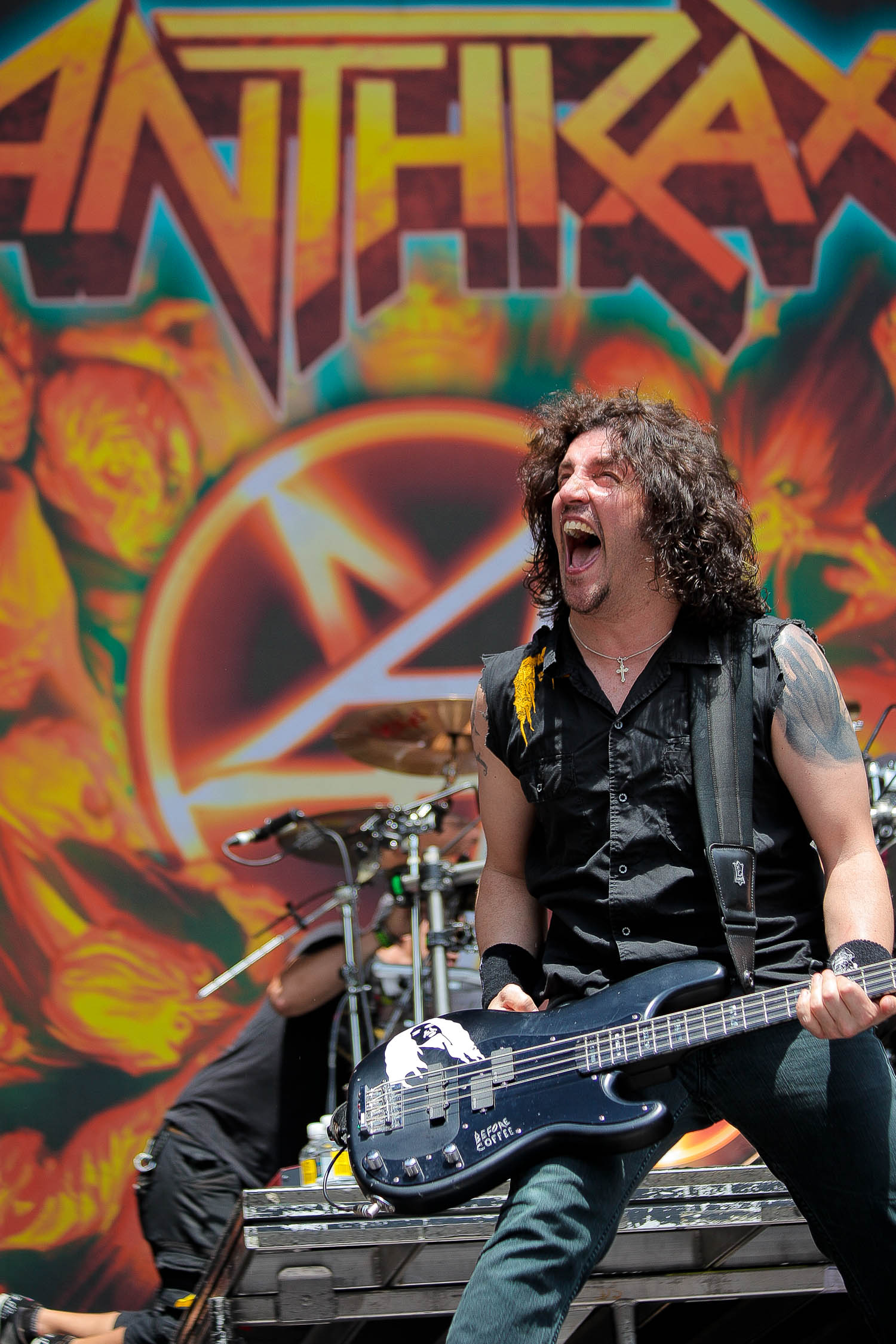 anthrax (7).jpg