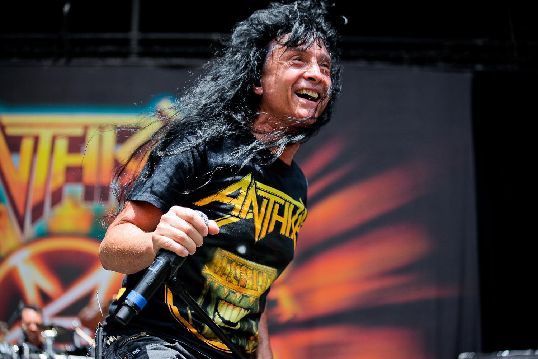 anthrax (10).jpg