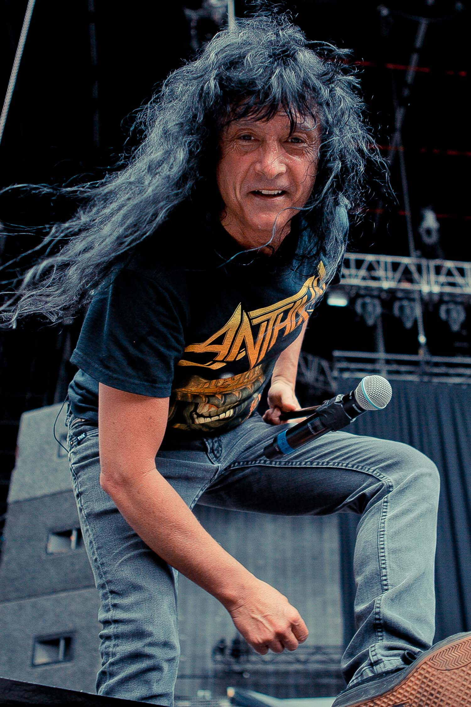 anthrax (16).jpg