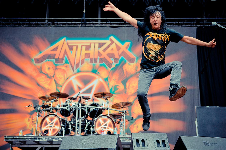 anthrax (21).jpg