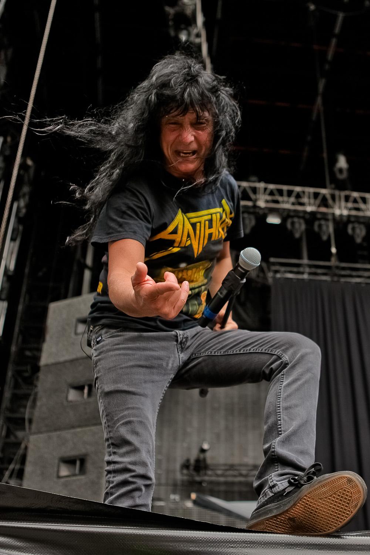 anthrax (17).jpg