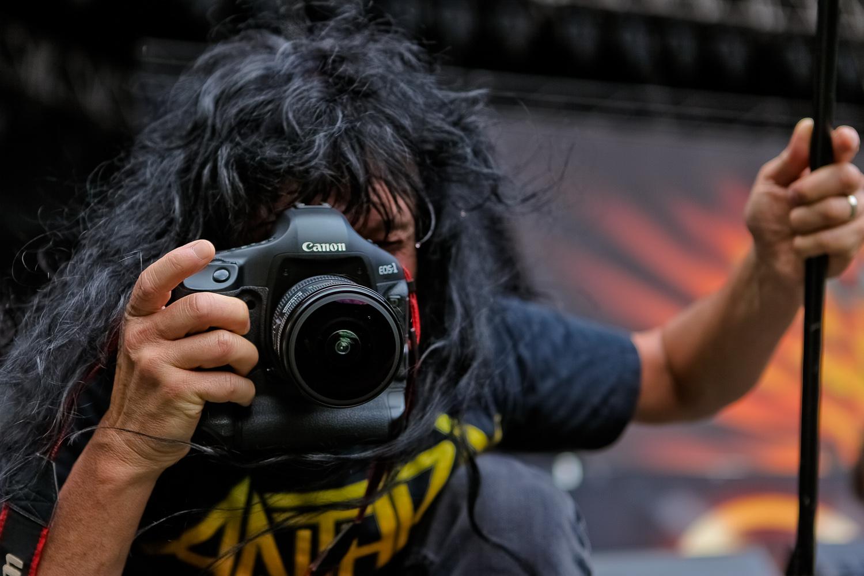 anthrax (18).jpg