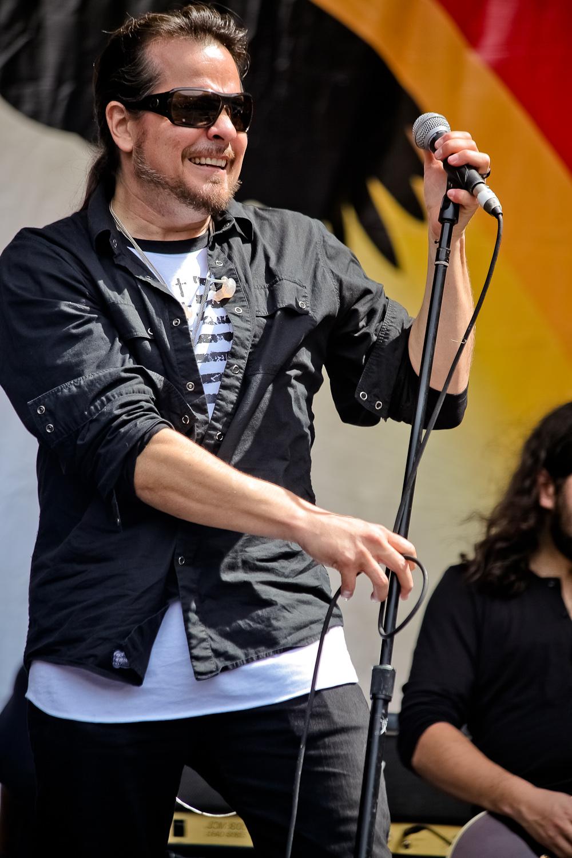 kyuss lives (12).jpg