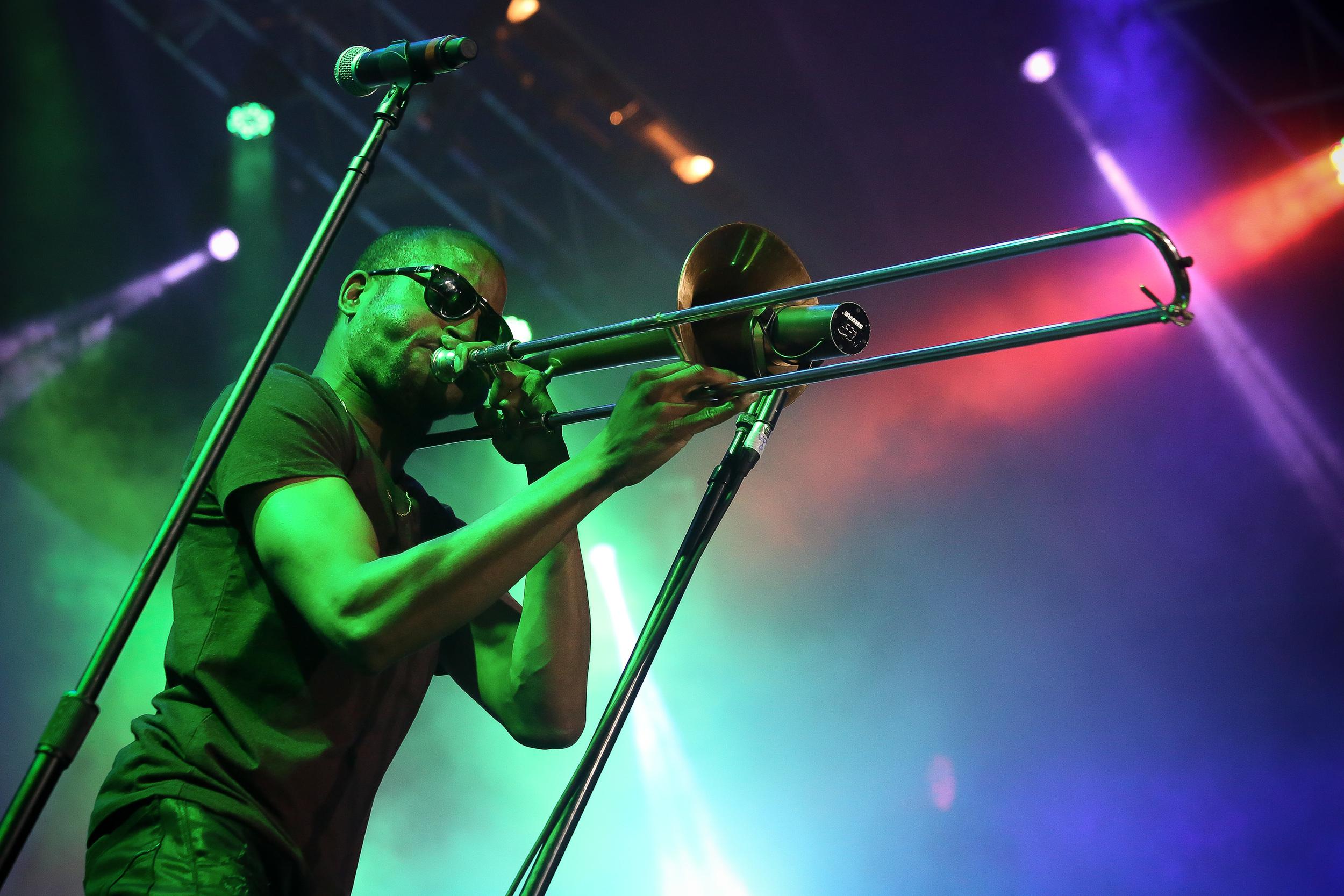 trombone shorty_bluesfest15_josh groom (13).jpg