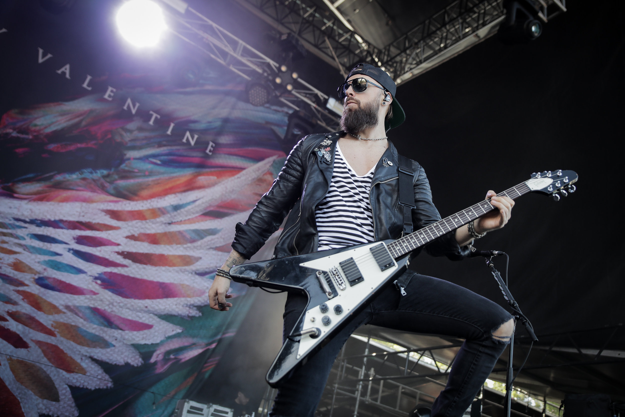 bullet for my valentine_good things 18_josh groom (28).jpg