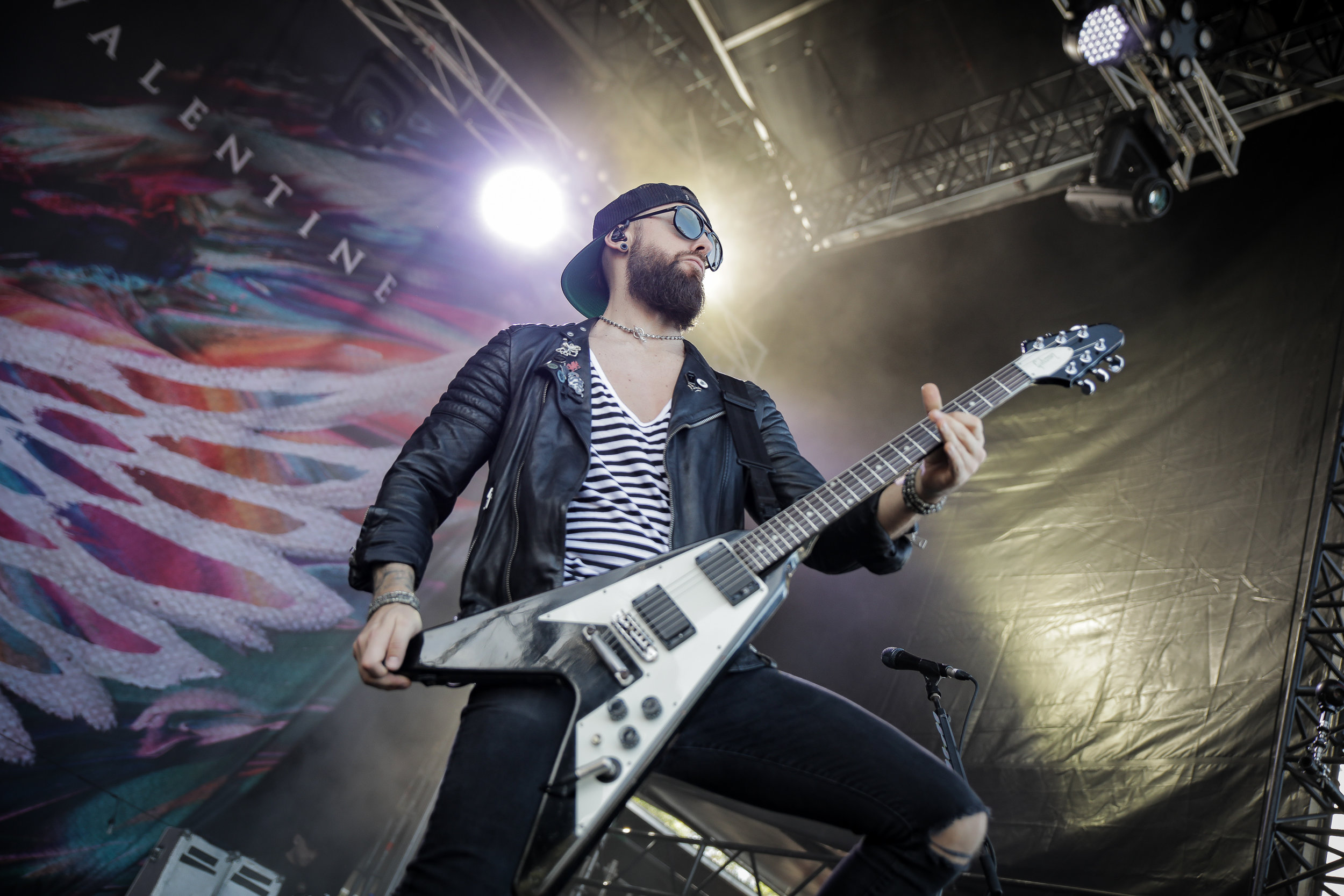 bullet for my valentine_good things 18_josh groom (29).jpg