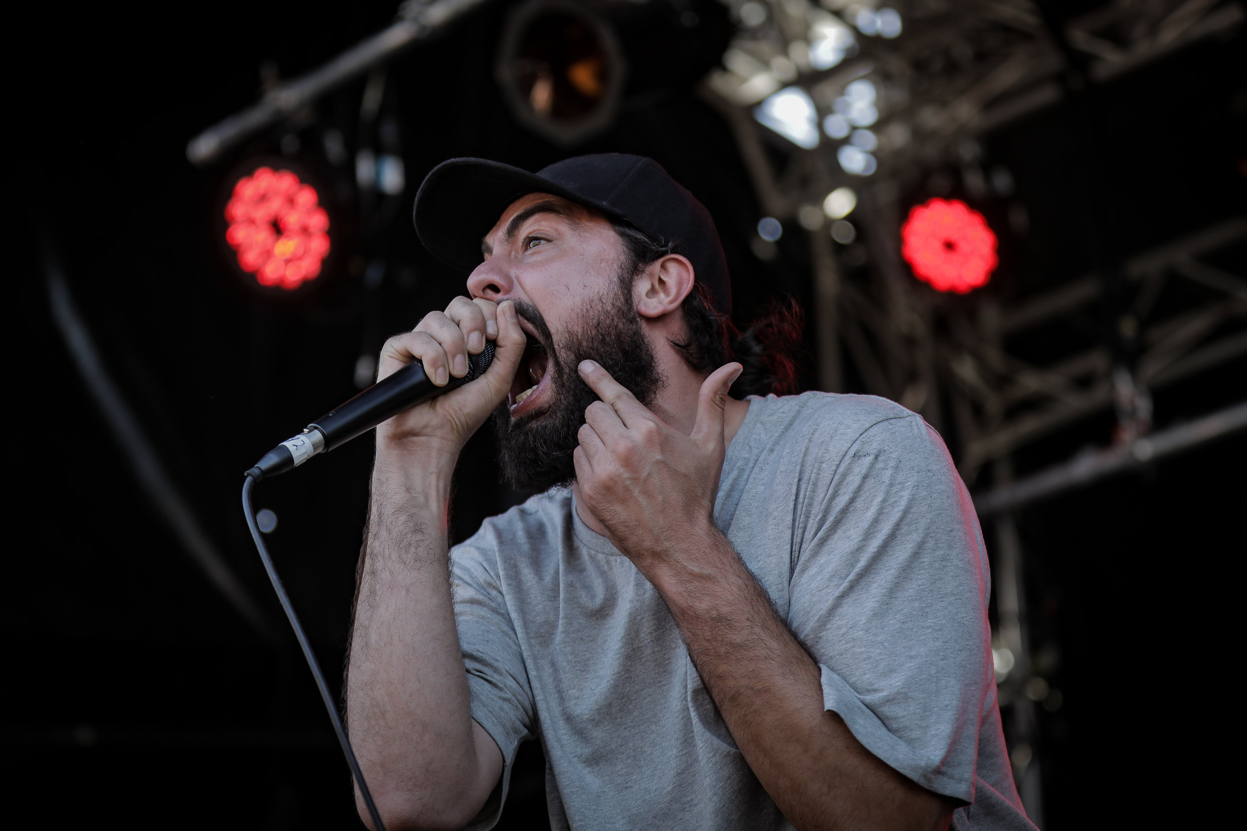 make them suffer_good things 18_josh groom (11).jpg