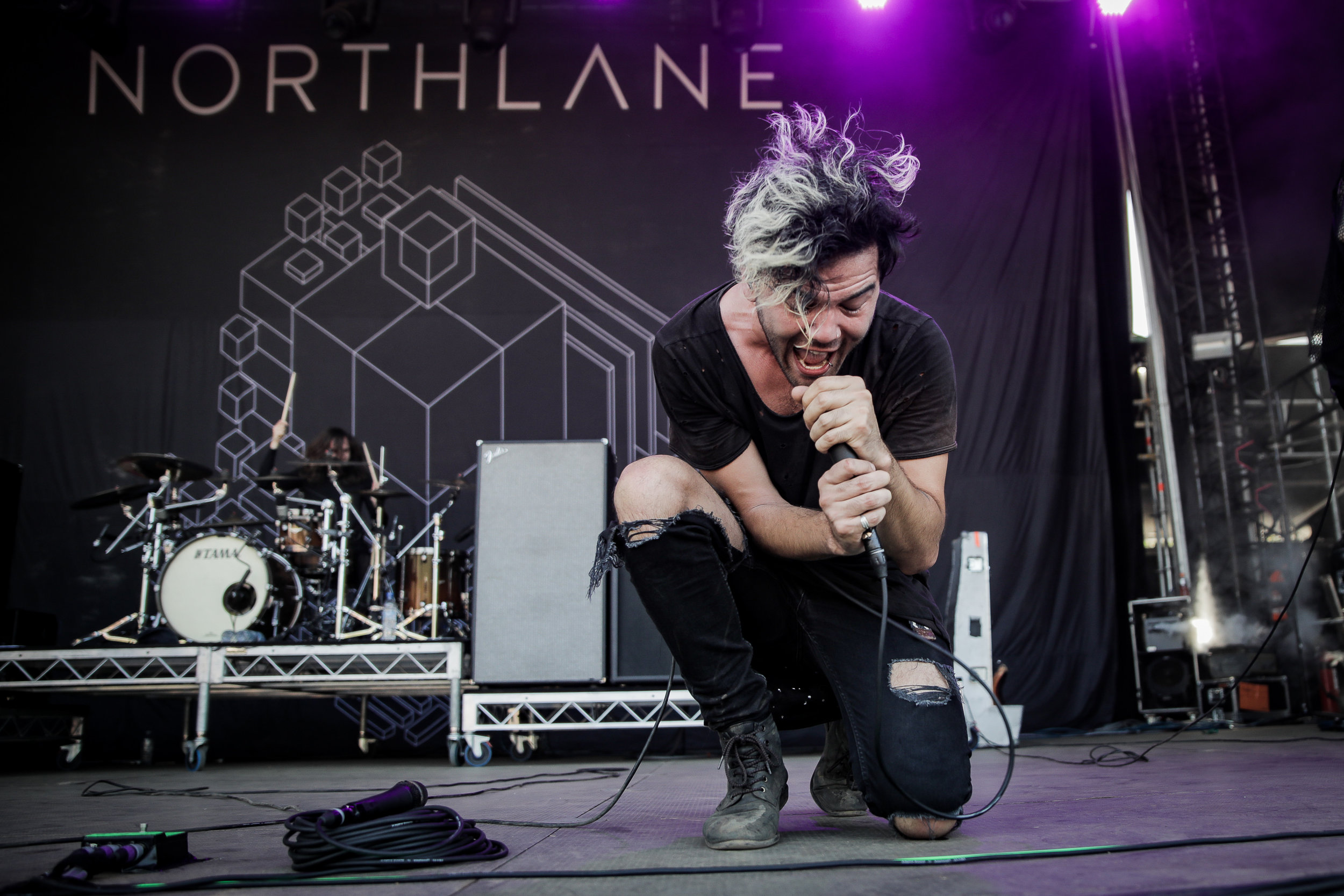 northlane_good things 18_josh groom (13).jpg