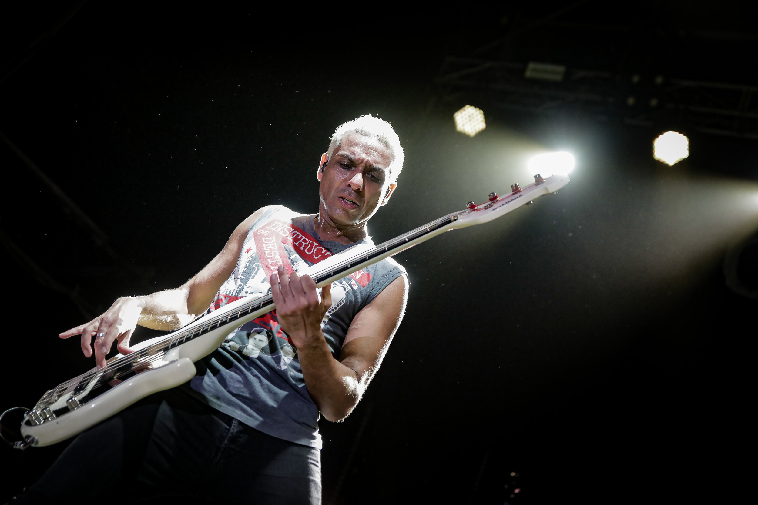 the offspring_good things 18_josh groom (44).jpg