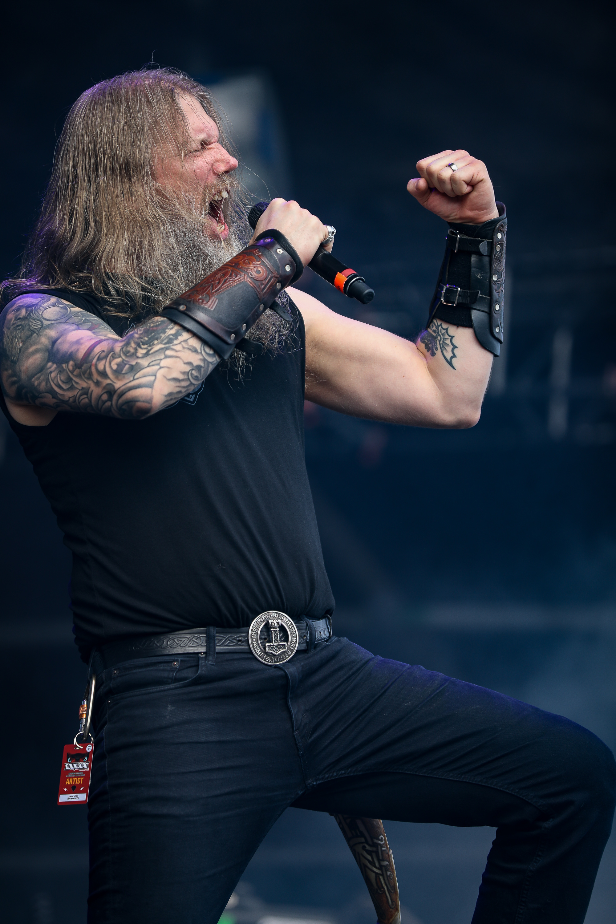 amon amarth_download18_josh groom (13).jpg