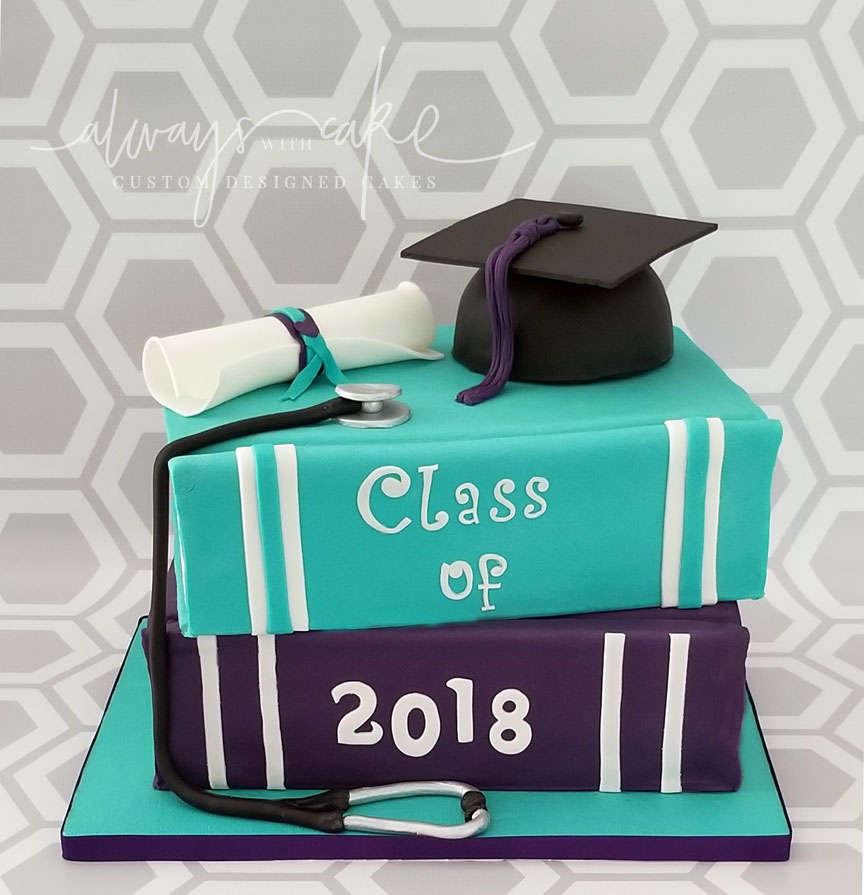 Graduation-Books-W-Small.jpg