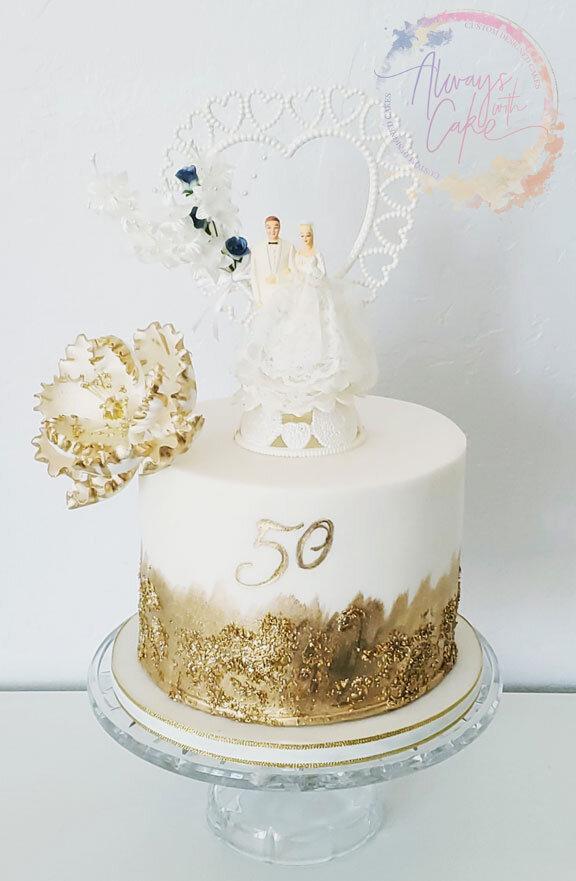 Wedding Cakes Phoenix Az Cakes Queen Creek Az Cakes Scottsdale Az Bakery Always With Cake