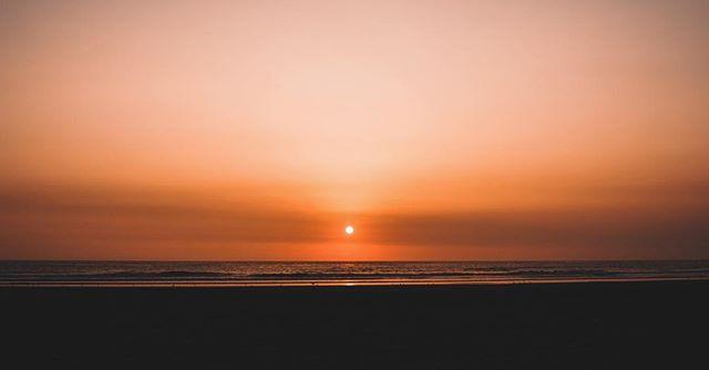 Totoritas sunset tones 1X.12.17