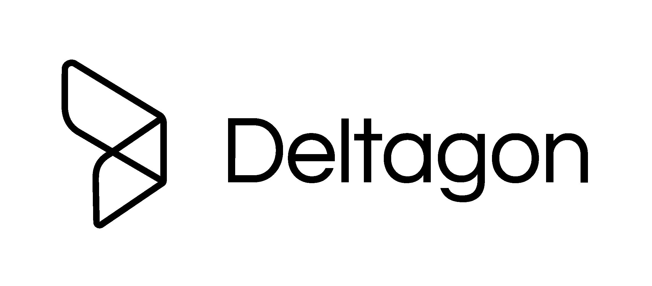 Deltagon_logo_black.png