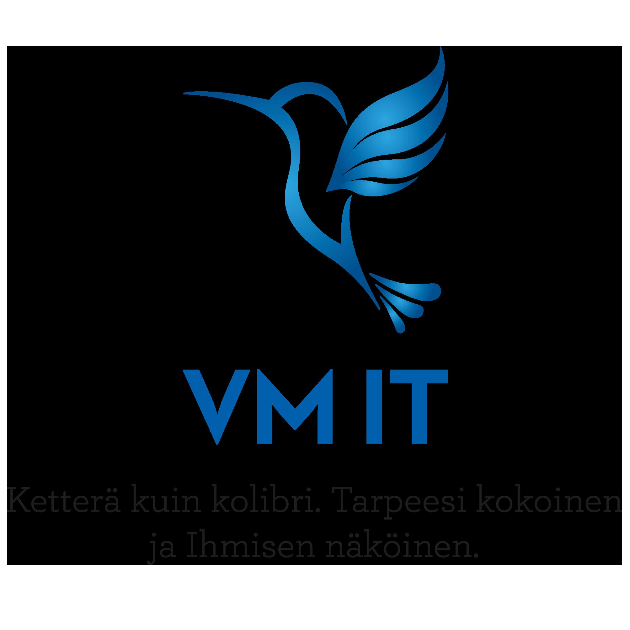 VMIT_logo_slogan.png