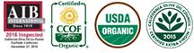 california-olive-oil-copacker Logos.jpg