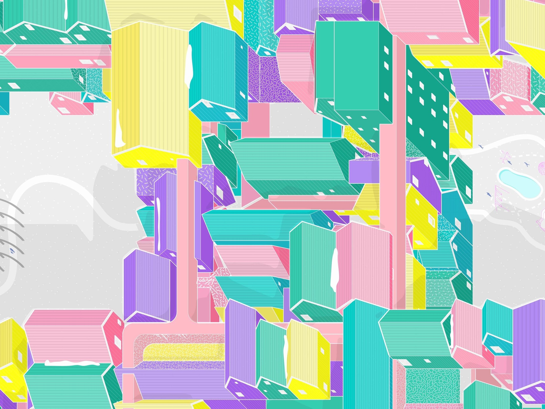 Plan Oblique_Enlarged 3.jpg