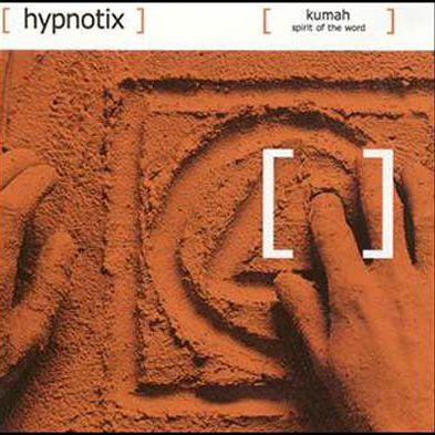 HY1.jpg