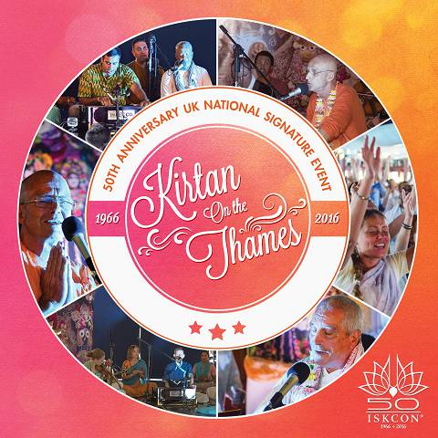 kirtan-on-the-thames-2016.jpg