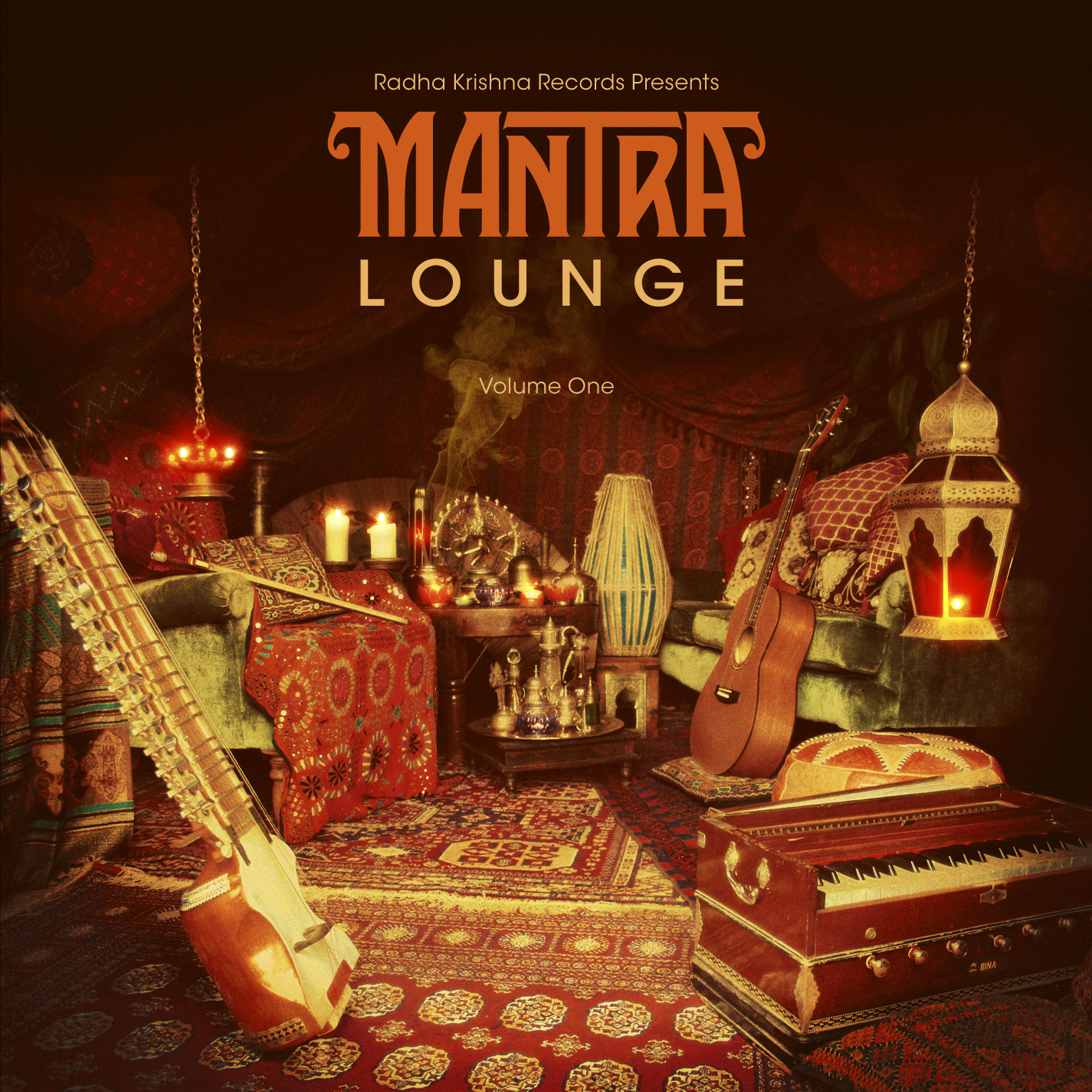 Mantra-Lounge-Cover-iTunes-1425px.png