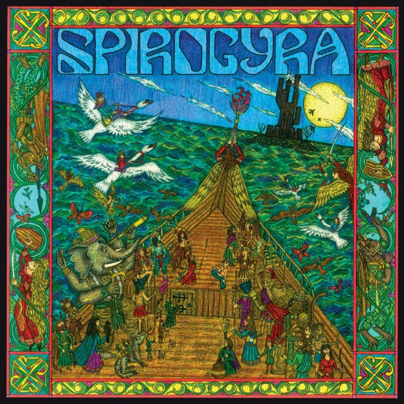 Spirogyra_5_Sleeve_front.jpg