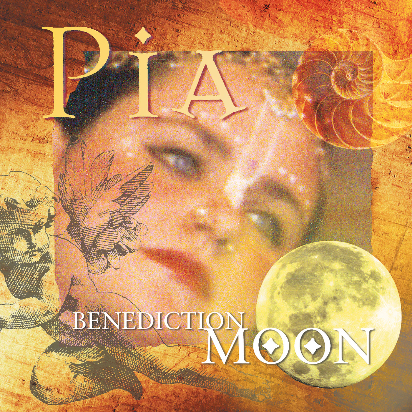 Benediction-Moon.jpg