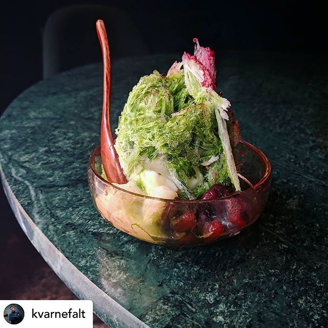 ICHIKAYA @ichisthlm limited open 8th-13th July!  Only on 9 th(15:00-17:00) and 13th(13:00-17:00) July🍧 @lycka_js collaboration special matcha kakigori with @saori705🍧🌱 Varmt välkommen😋  #sweden #stockholm #södermalm #ichistockholm #matcha #kakigori #kakigori_mania #oishi #tea #japanesegreentea #ippodo #kimmonomukashi #azuki #mochi #sojamjölk #glass #hallon