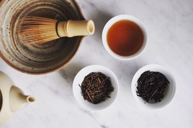 Imorgon 9/7 Juli kl 15-17 och 13/7 Juli kl13-17. #dropin  Jag kommer att servera Hojicha och gyokuro från Kyoto, Ippodo Tea samt special matcha kakigori av @saori på ICHI.  På plats kommer du även att ha möjlighet att köpa hem japansk te och special teskål av @rikardpalmquist  Varmt Välkommen😊  #ichikaya #ippodo #popup  #sweden #stockholm #bambuvisp #teskål #tesil #tesked #hojicha #genmaicha #matcha #kakigori