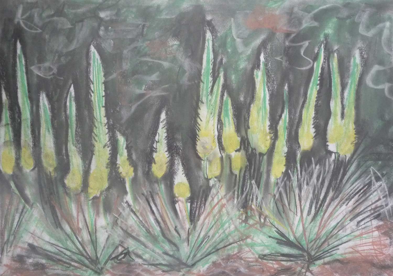 dark-drawing-grass-spikes.jpg