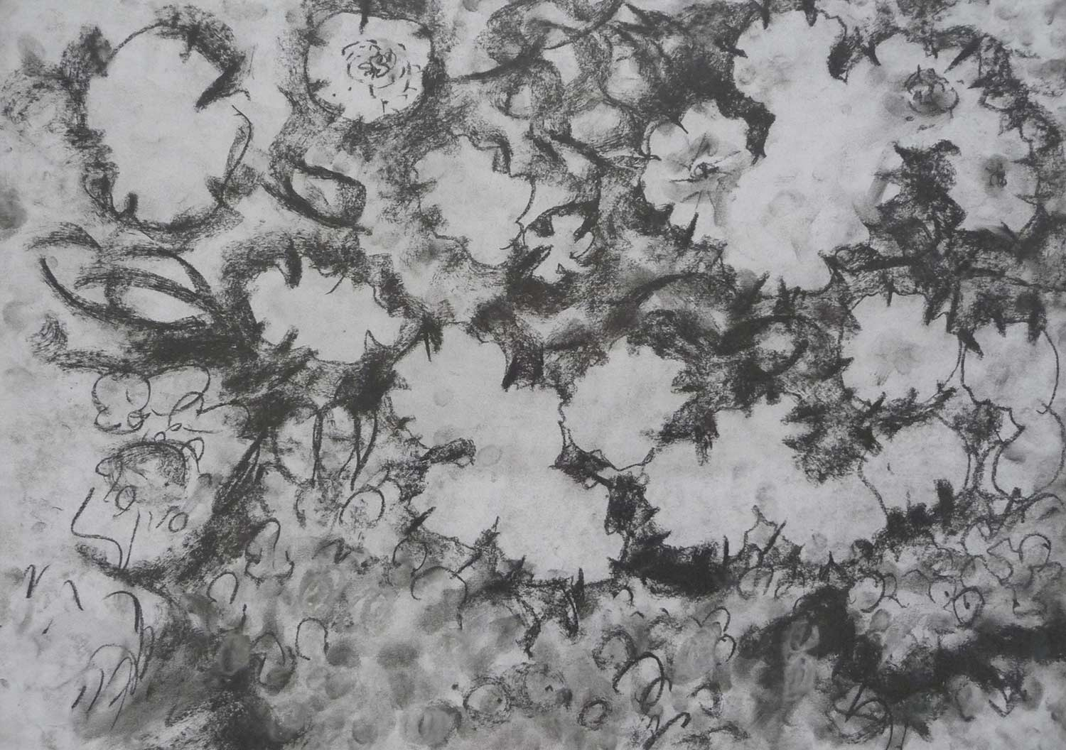 dark-drawing-flowers-black-and-white.jpg