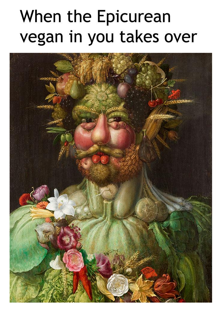 arcimboldo-epicurean-vegan-meme-by-angela-jane-swinn-artist.jpg