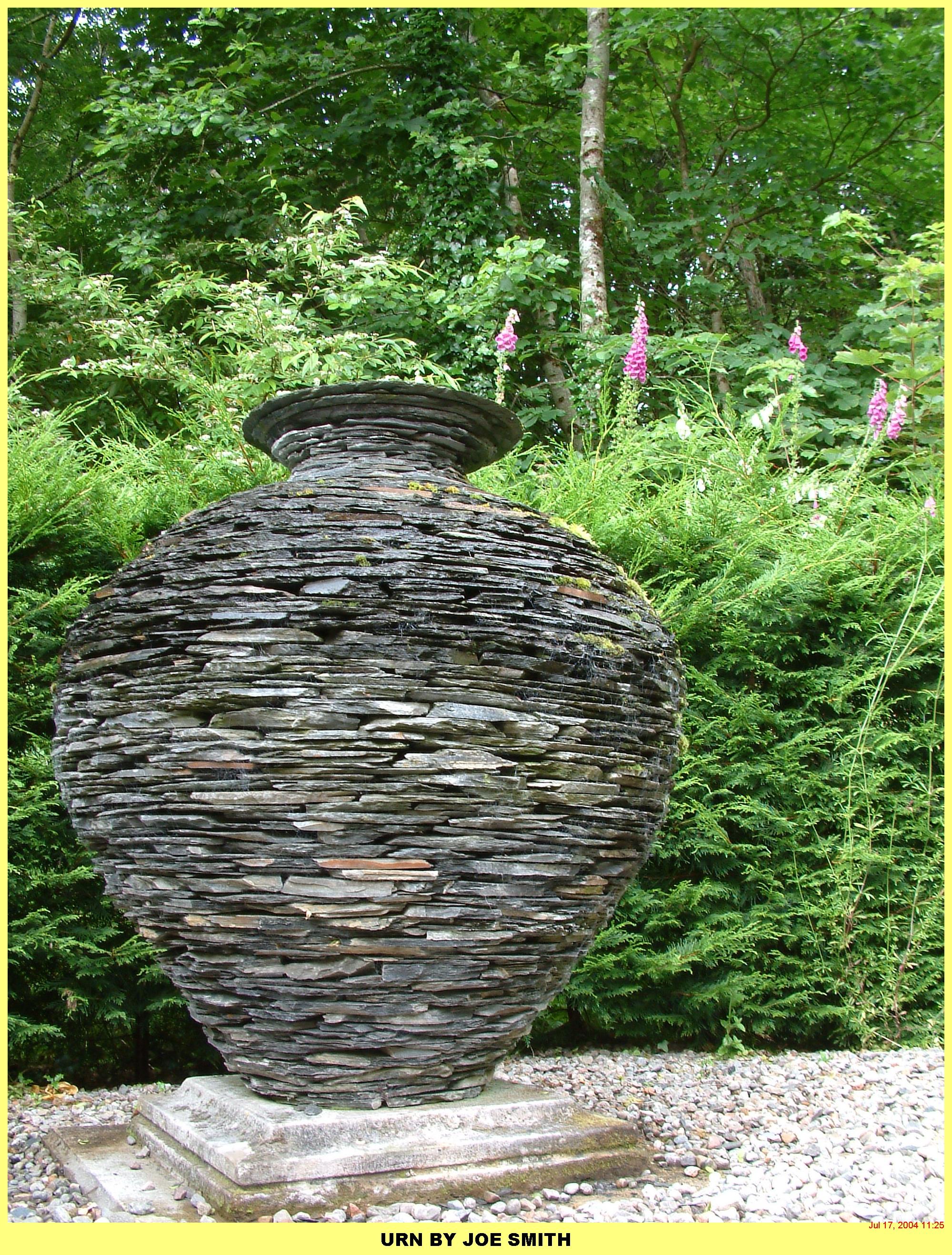 Sculptures (2).JPG
