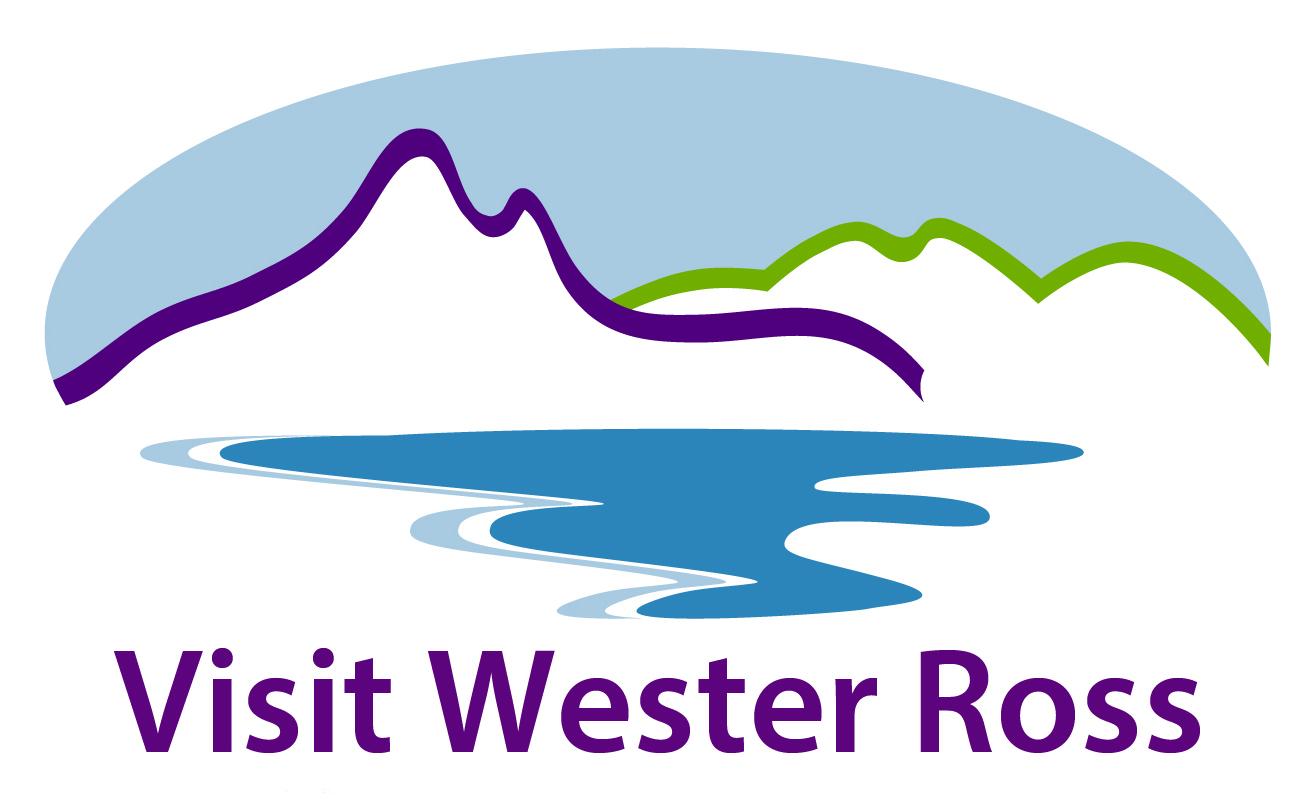 VWR_hi_res_logo_RGB.jpg