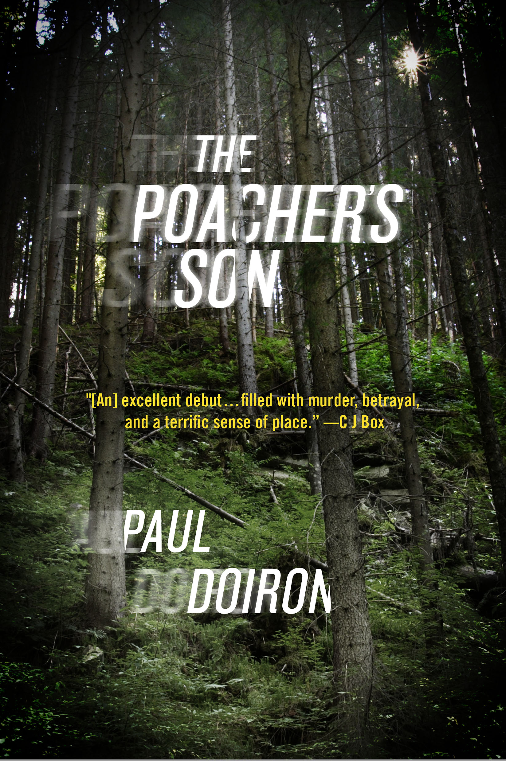 poachers-son1.jpg