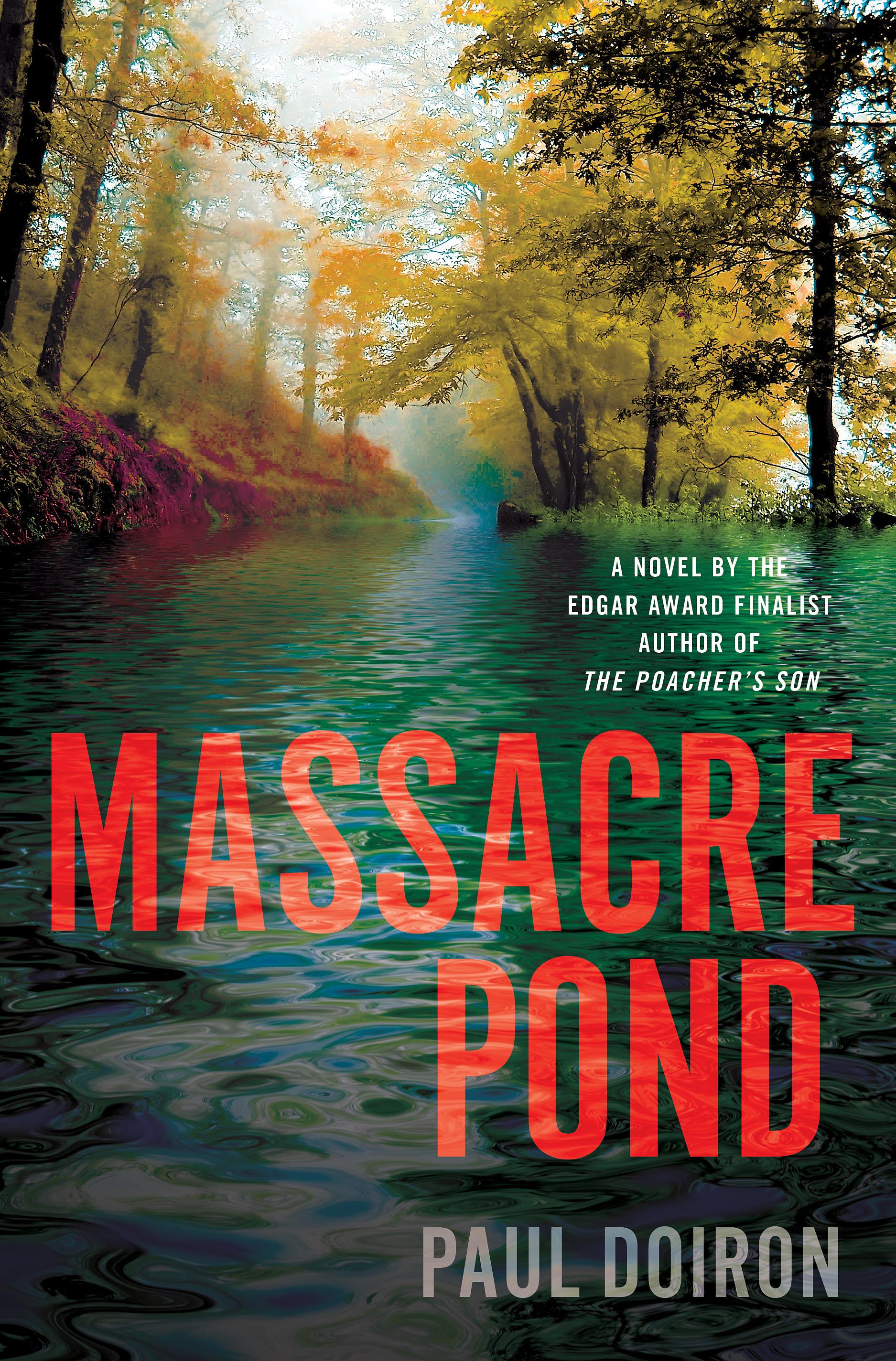 massacre pond copy.jpg