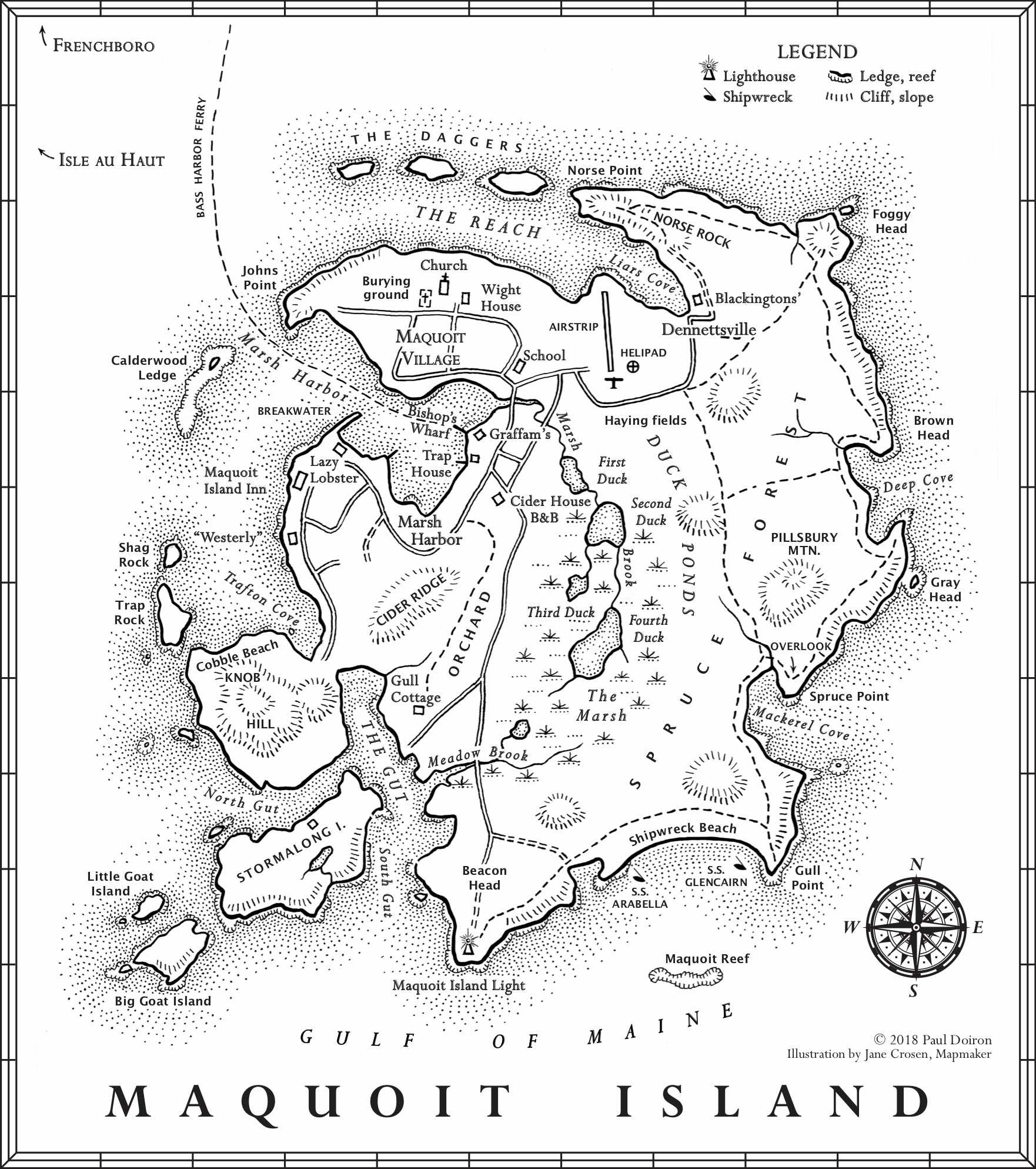 Maquoit_island_map_lg_v6.jpg