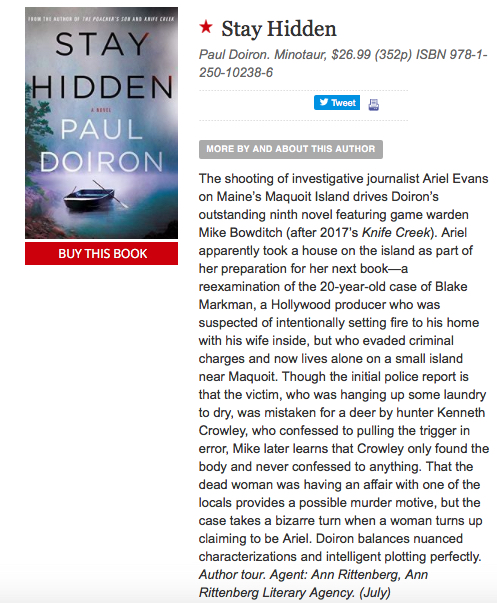 Fiction_Book_Review__Stay_Hidden_by_Paul_Doiron__Minotaur___26_99__352p__ISBN_978-1-250-10238-6.jpg
