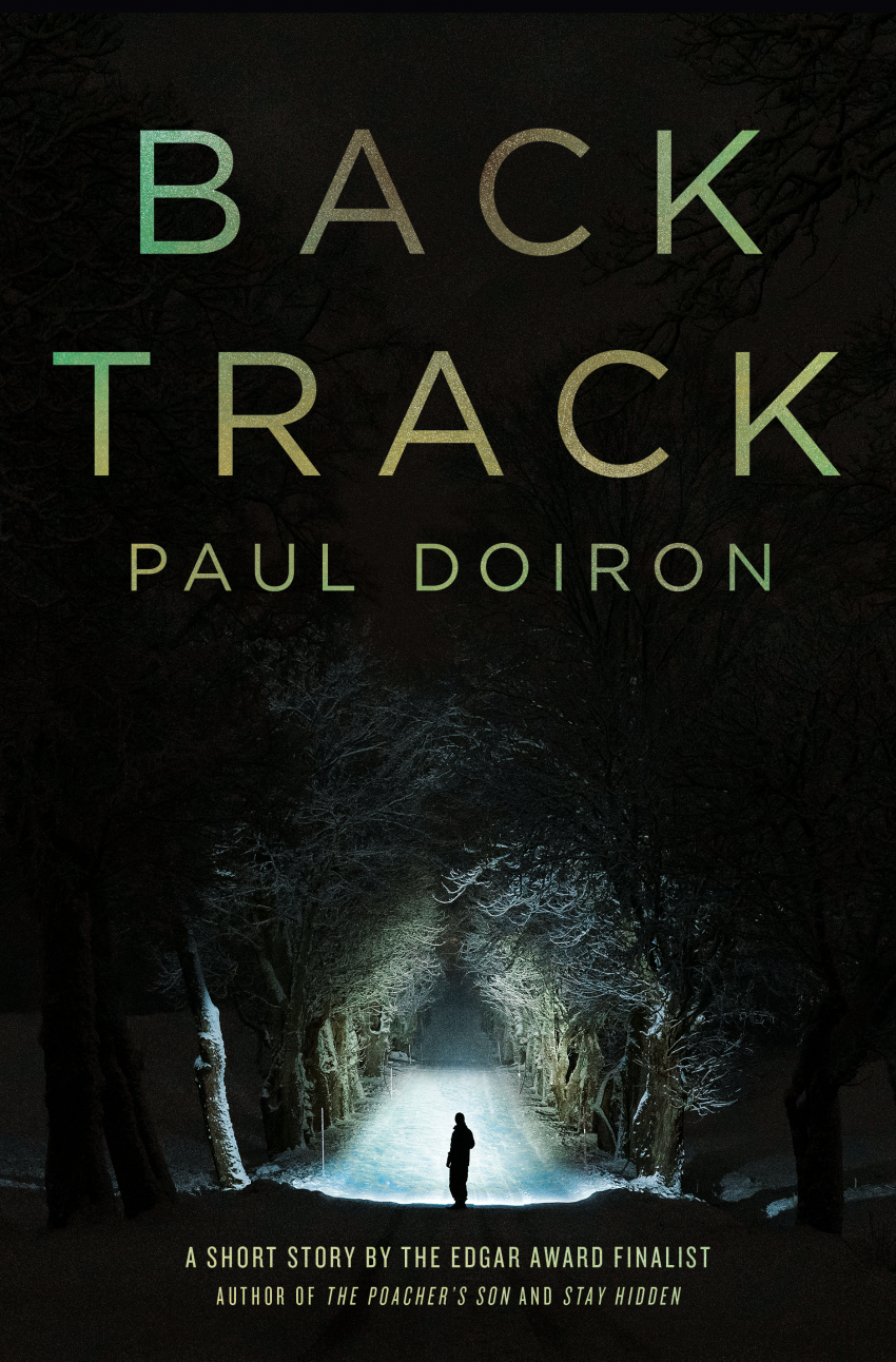backtrack-paul-doiron-e1559835804474.png