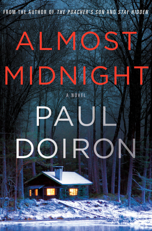 Click cover to read about  Almost Midnight