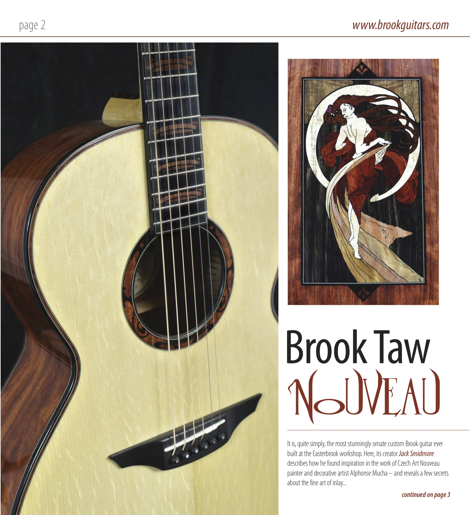 Babbling Brook Issue 2-2.jpg