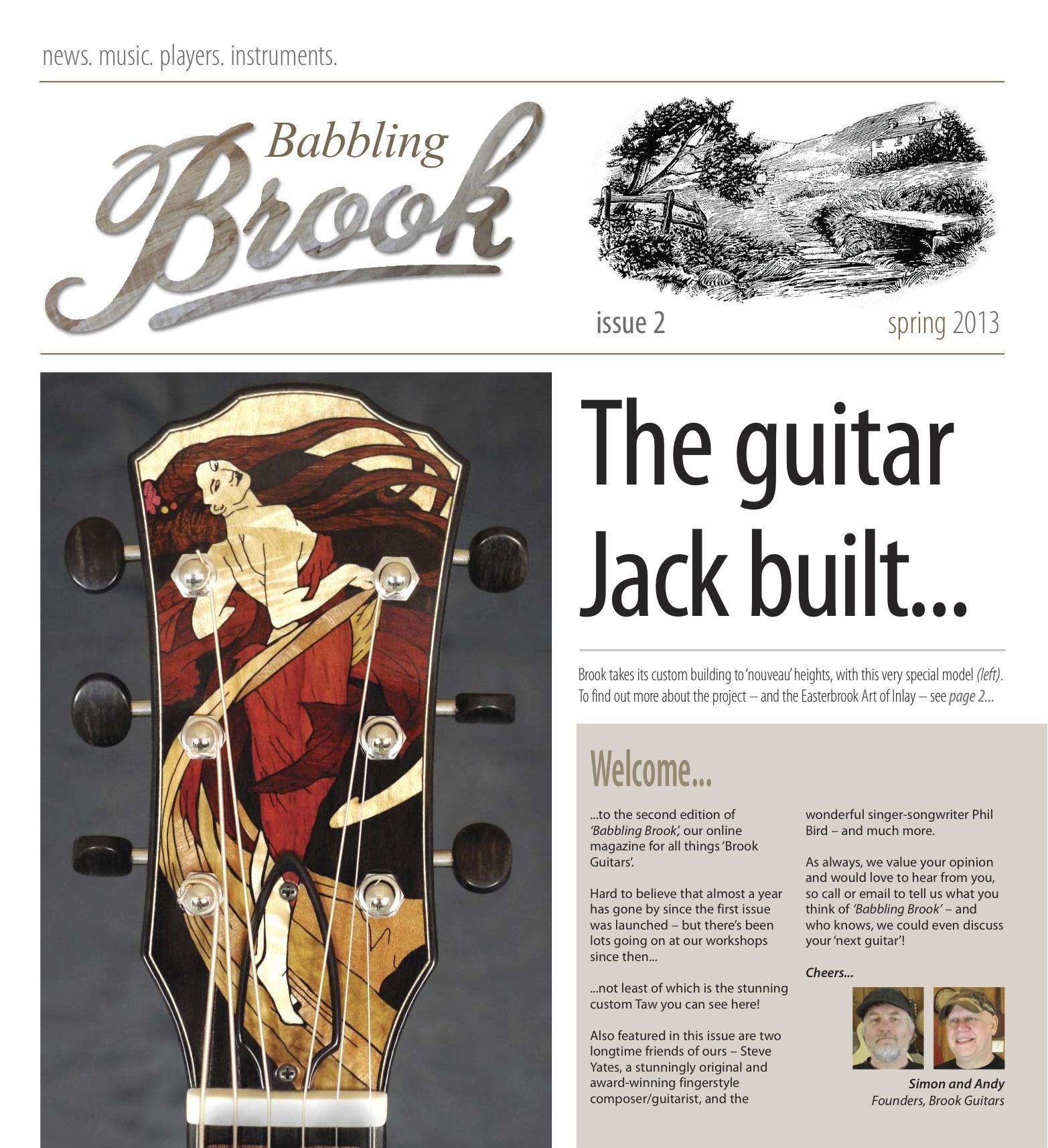 Babbling Brook Issue 2-1.jpg